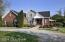 1955 Antioch Rd, Shelbyville, KY 40065