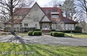 11104 Owl Creek Ln, Louisville, KY 40223