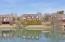 4007 Whiteblossom Estates Ct, Louisville, KY 40241