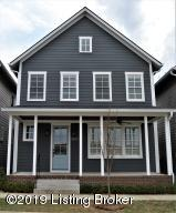 10924 Kings Crown Dr, Prospect, KY 40059