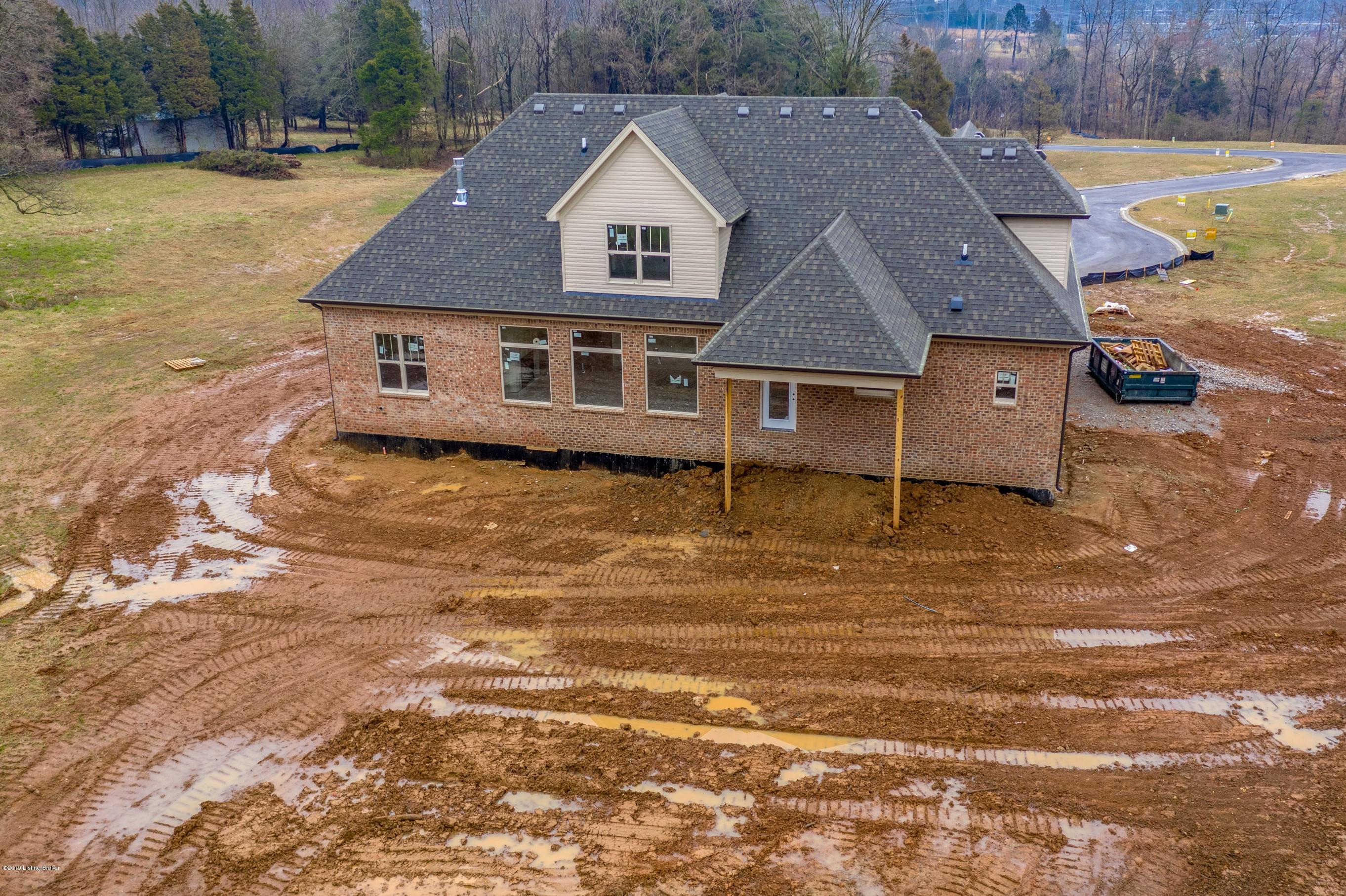 1406 Willow Pointe Ct