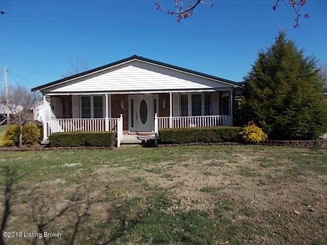 Photo of 102 Fairview Ct