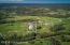 4600 Stone River Dr, La Grange, KY 40031
