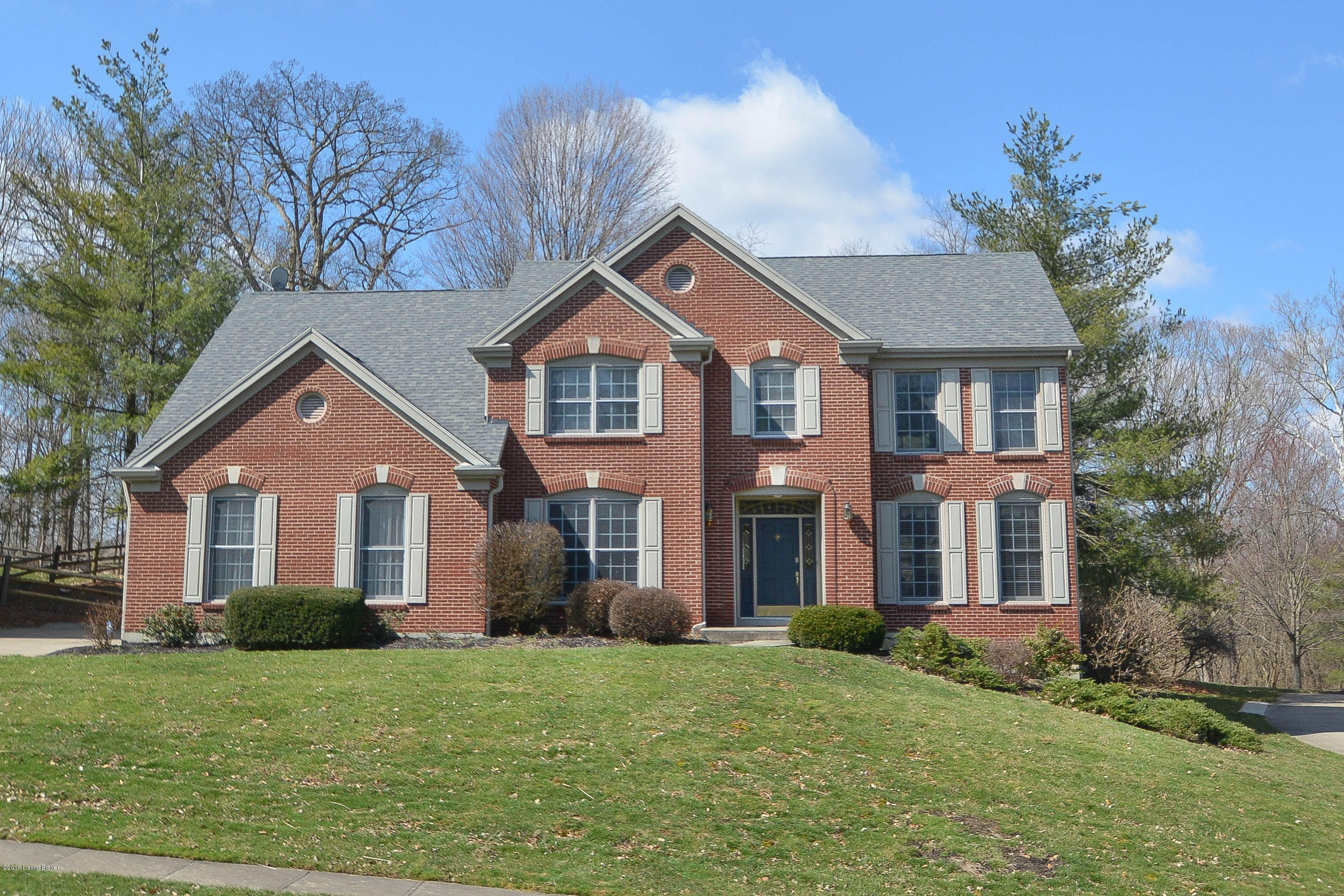 Photo of 10185 Glenfield Ct