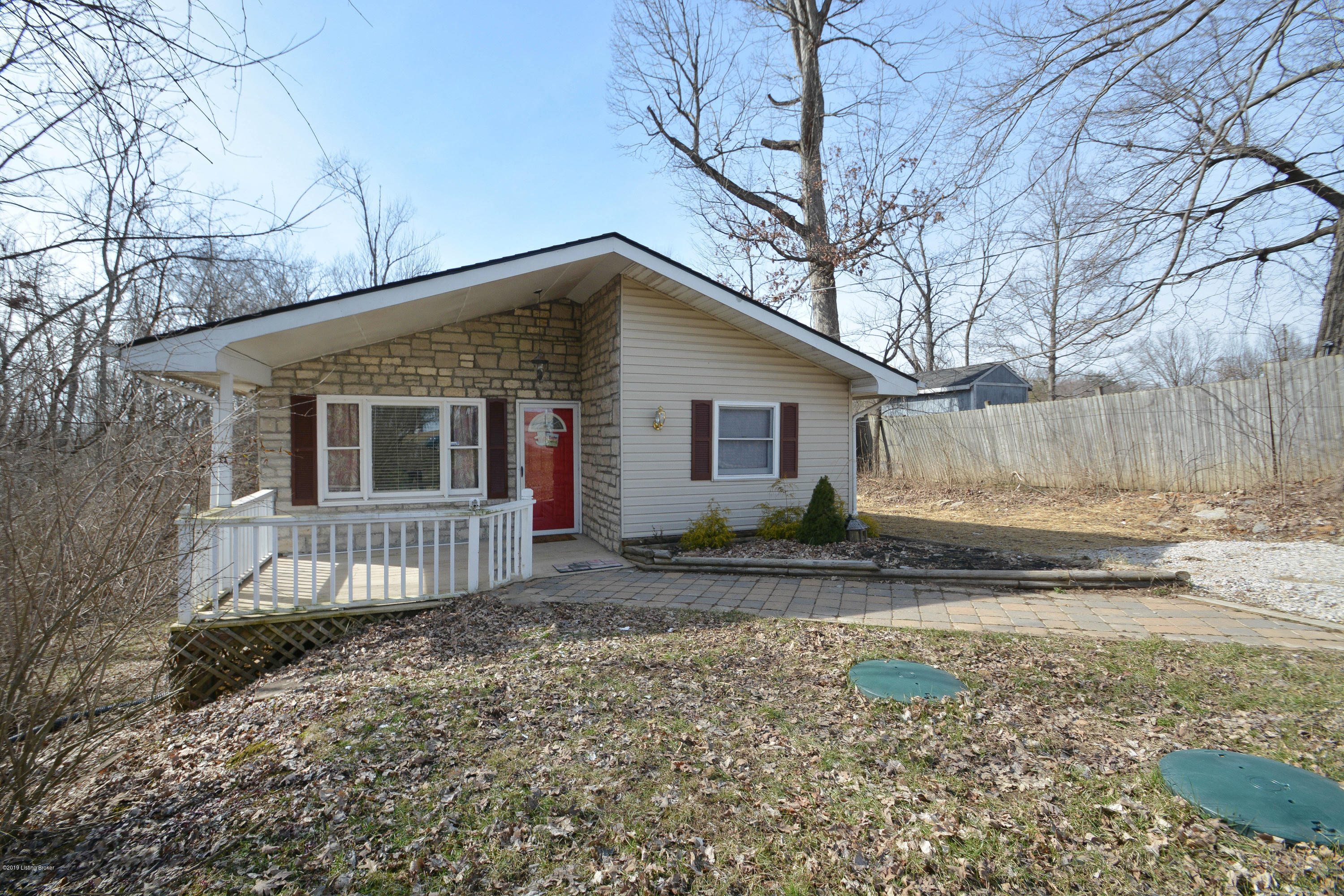 Photo of 6175 Taylor Mill Rd