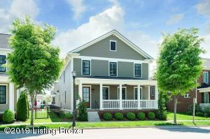 11010 Kings Crown Dr, Prospect, KY 40059
