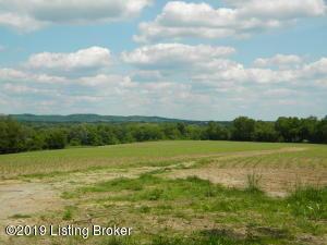 1637 Old Seven Mile Pike, Shelbyville, KY 40065
