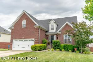 3103 Pheasant Ct, Shelbyville, KY 40065