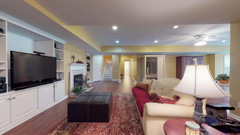 4042 Whiteblossom Estates Ct
