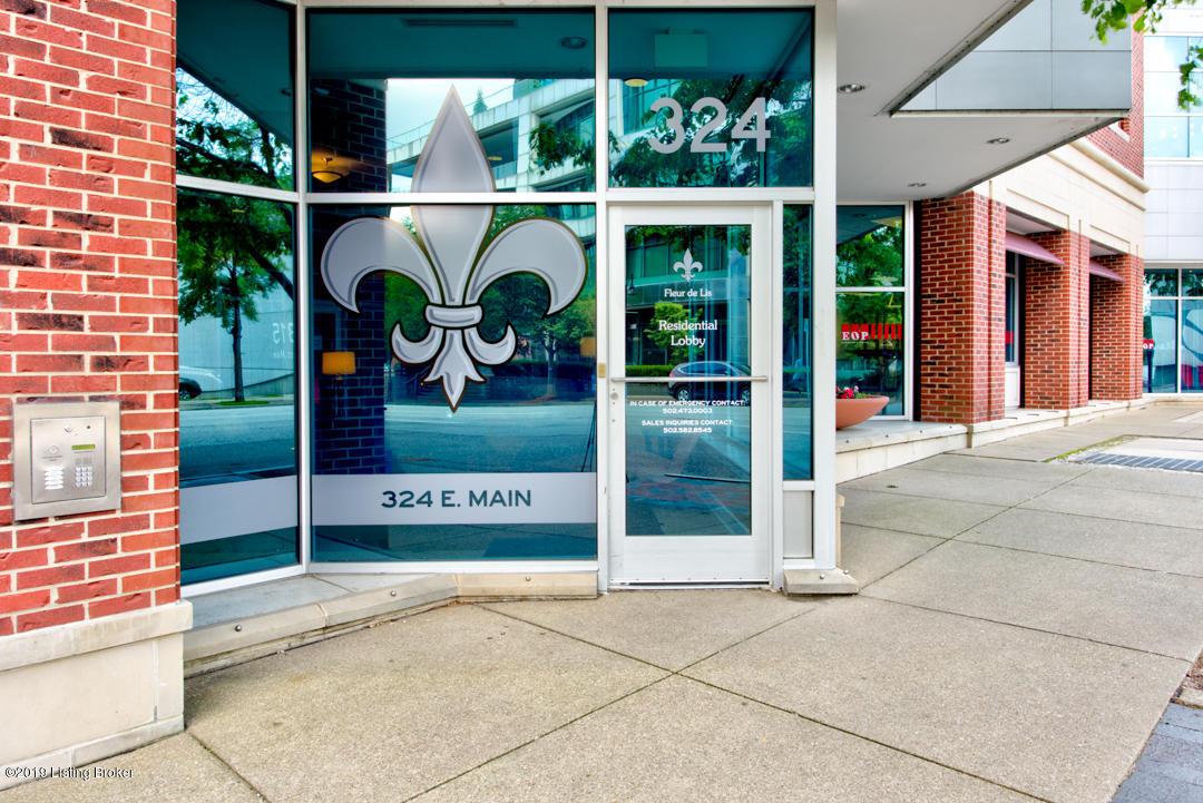 324 E Main St, Apt 427