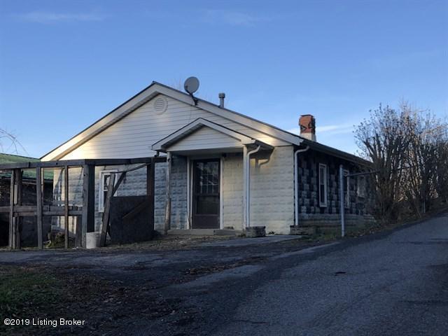 Photo of 207 Stone Rd