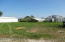 3251 Mt Eden Rd, Shelbyville, KY 40065