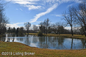 Lot 48 The Breakers at Prospect, Prospect, KY 40059