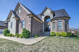 11604 Expedition Trail, Louisville, KY 40291