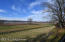 Lot 23 The Breakers at Prospect, Prospect, KY 40059