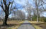 Lot 26 The Breakers at Prospect, Prospect, KY 40059