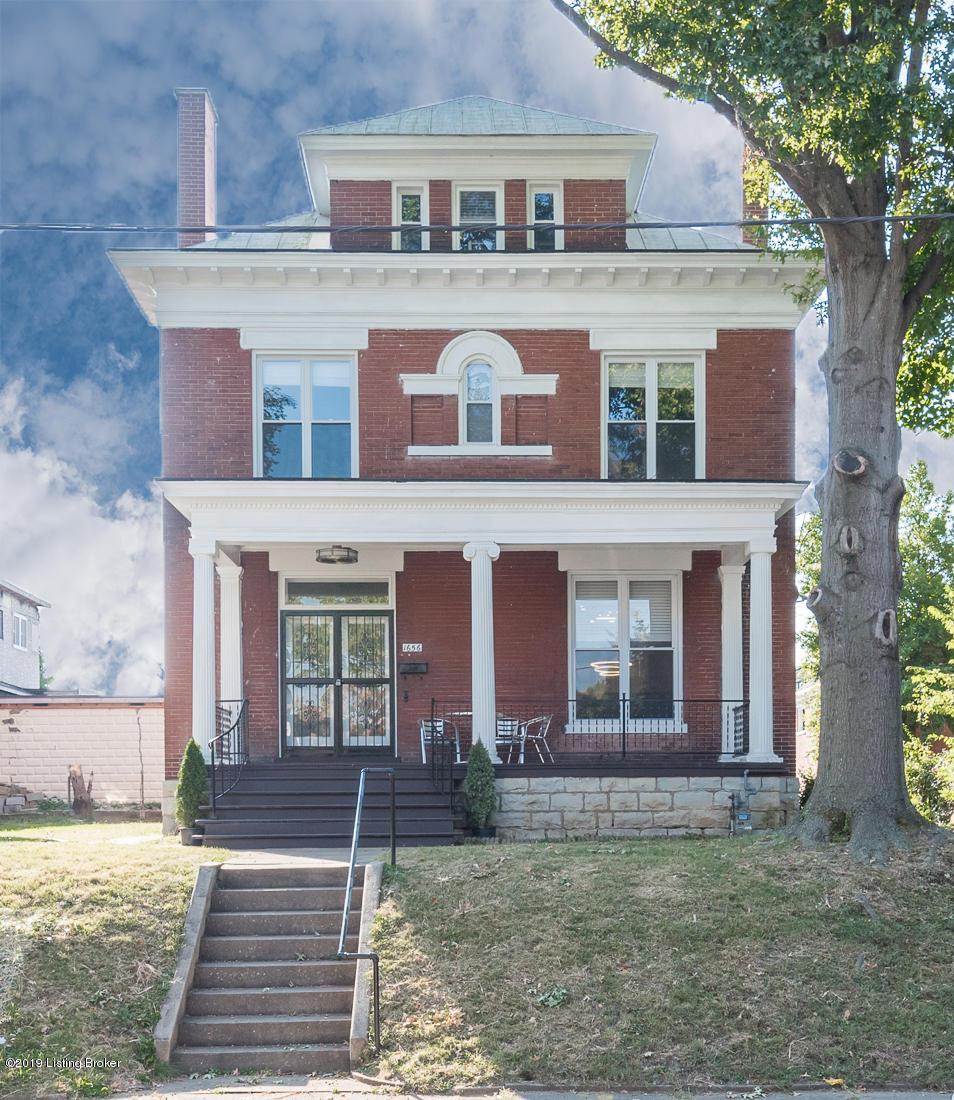 1656 Beechwood Ave
