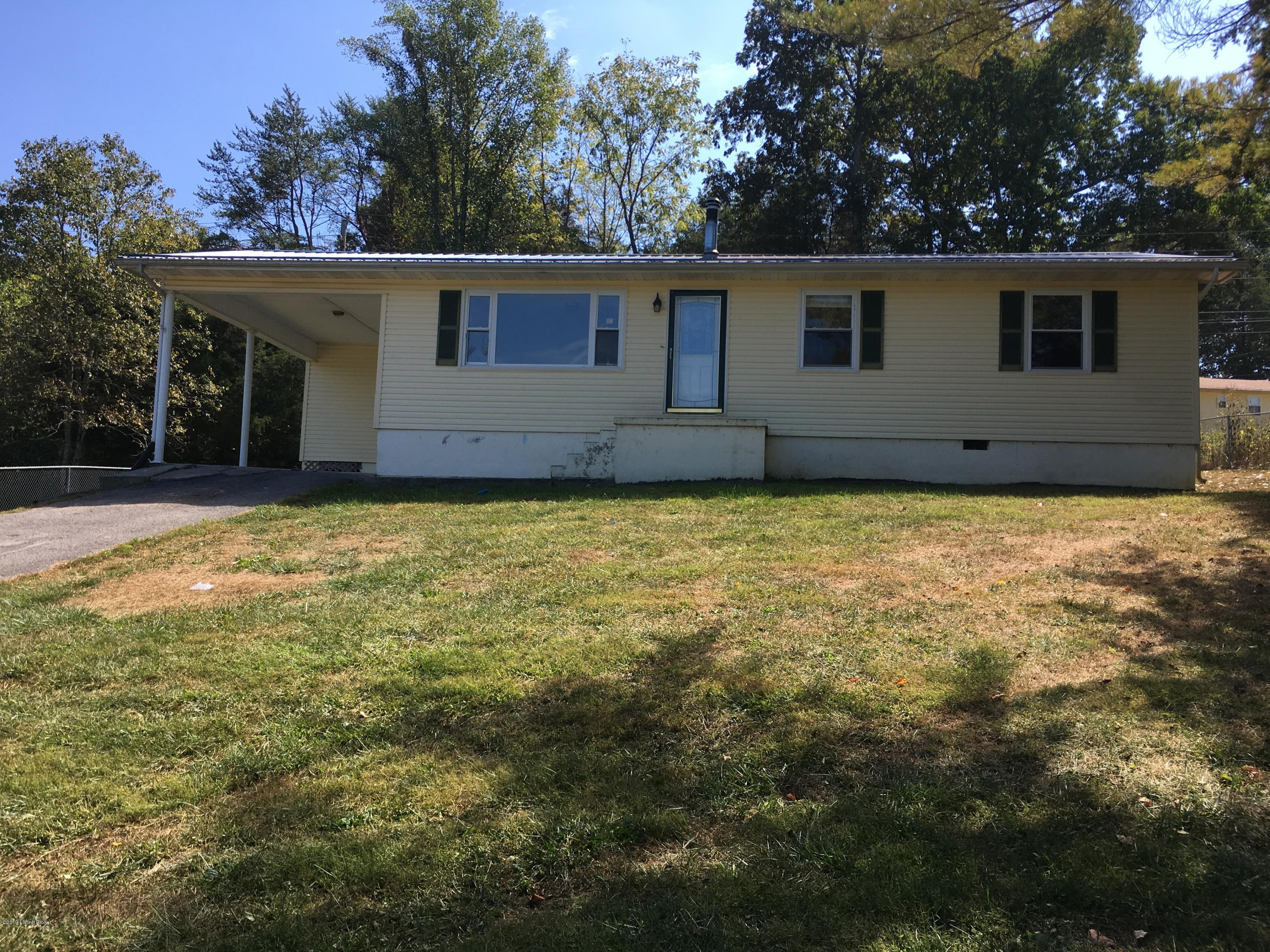 Photo of 133 Lincoln Dr