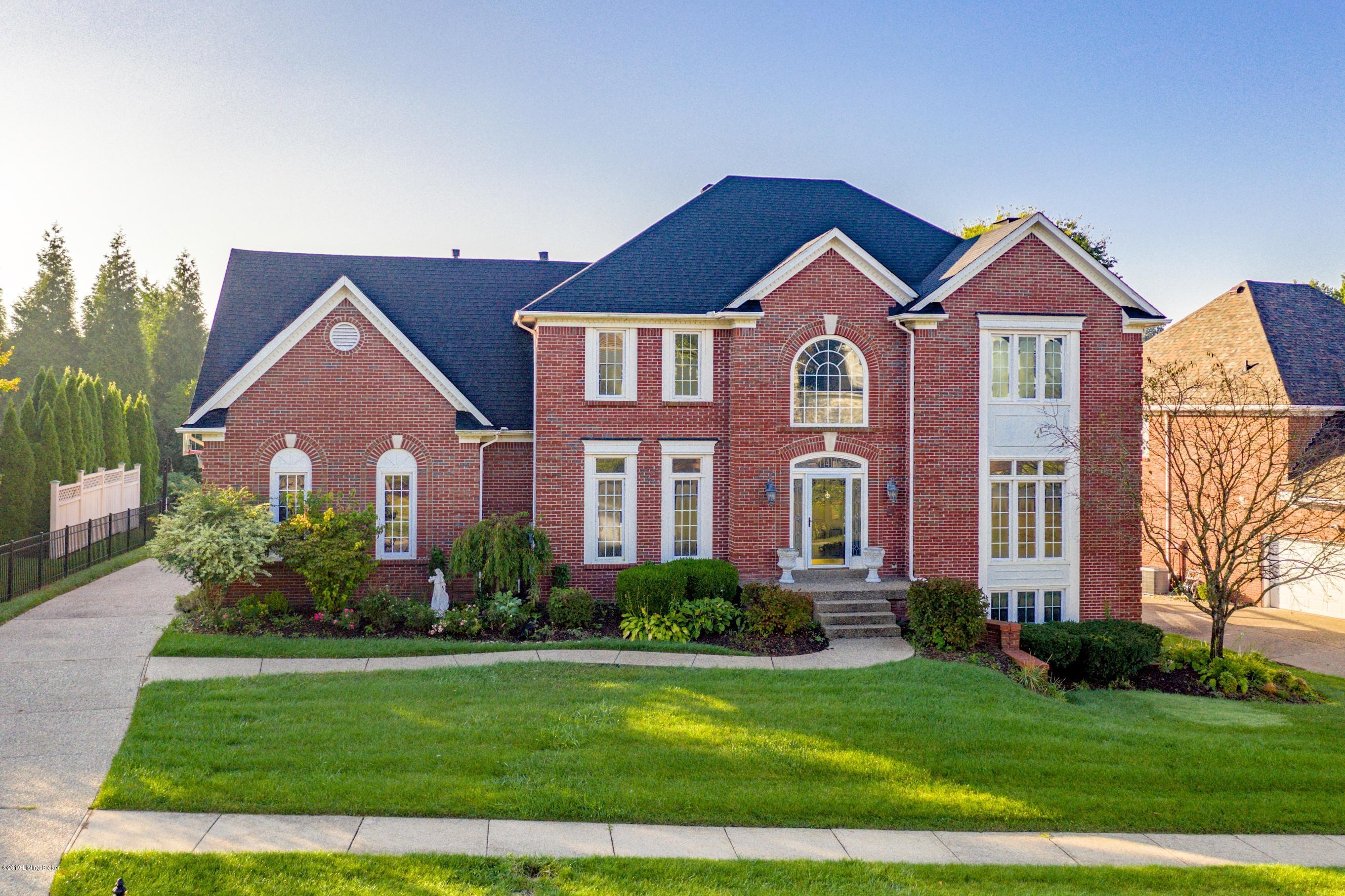 11410 Oakhurst Rd