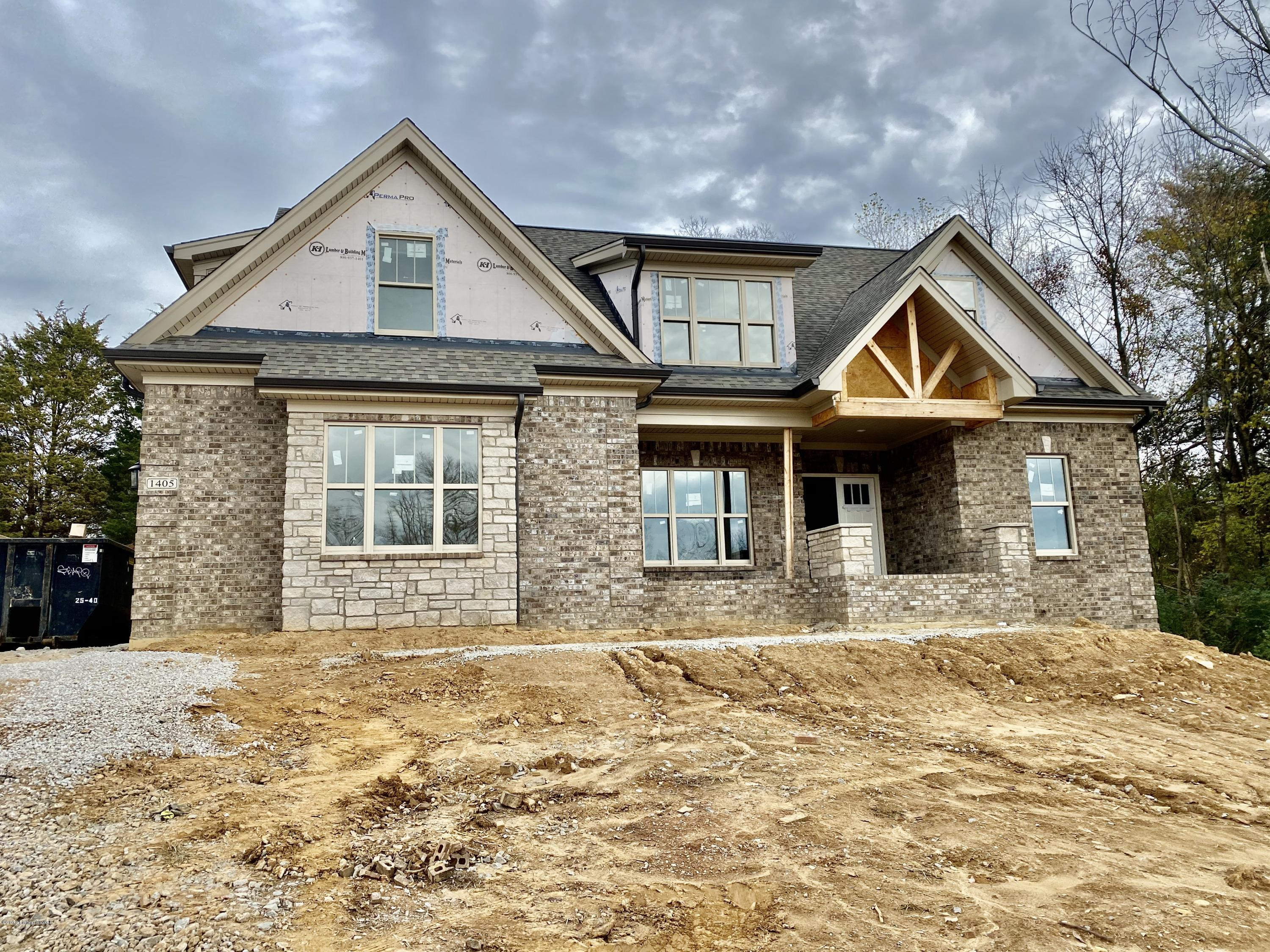 1405 Willow Pointe Ct