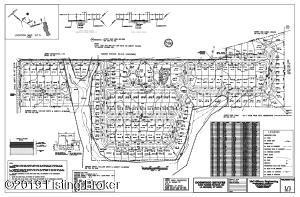 2400` Zhale Smith Rd, La Grange, KY 40031