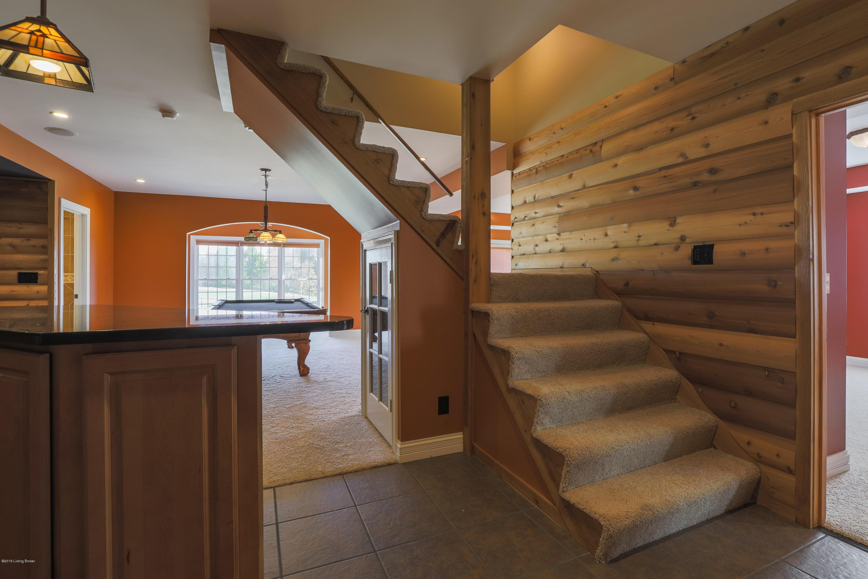 9503 Cedar Creek Rd