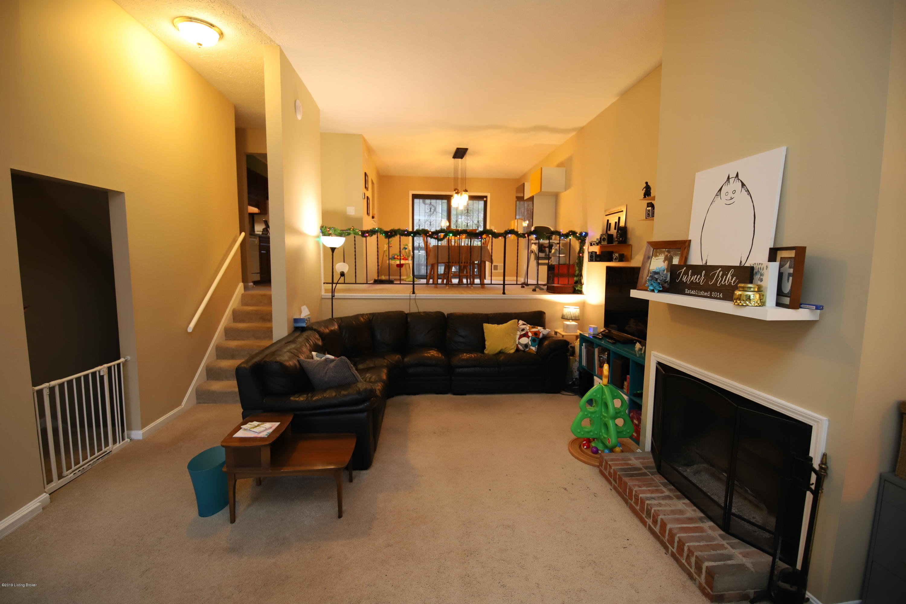 10711 Colonial Woods Ct