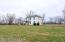 1600 Zaring Mill Rd, Shelbyville, KY 40065