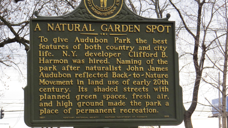900 Audubon Pkwy, Apt 6