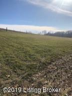 0 Comanche Trail, Carrollton, KY 41008