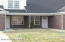 6606 Eagle Wood Dr, Louisville, KY 40272