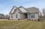 14805 Ava Brook Cir, Louisville, KY 40245