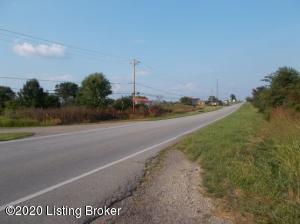 8375 Lagrange Rd, Smithfield, KY 40068