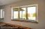 Windows Tilt into the home