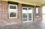 European Windows and Door