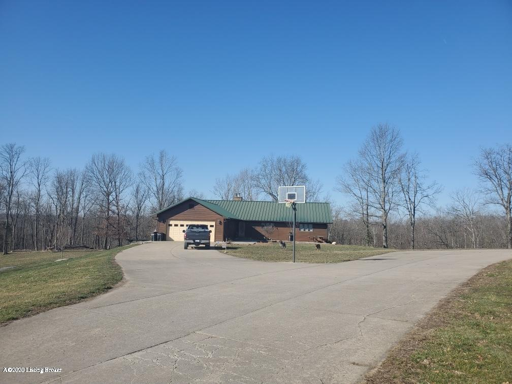 Photo of 2414 Hwy 1130