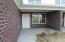11404 River Falls Dr, Louisville, KY 40272