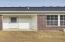 6716 Eagle Wood Dr, Louisville, KY 40272