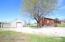 129 Walker Ln, Lawrenceburg, KY 40342
