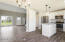 4709 Deerfield Pl, Lot 42, Smithfield, KY 40068