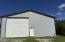 1440 Kays Rd, Lawrenceburg, KY 40342