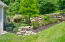 4206 Sanctuary Bluff Ln, Louisville, KY 40241