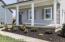 4705 Deerfield Pl, Lot 40, Smithfield, KY 40068