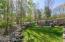 7409 Briar Hill Pkwy, Crestwood, KY 40014