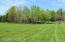1600 Persimmon Ridge Dr, Louisville, KY 40245