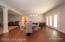 17412 Shakes Creek Dr, Louisville, KY 40023