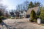 806 Towner Pl, Anchorage, KY 40223