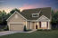 812 Snead Ct, Simpsonville, KY 40067
