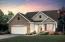 929 Hogan Ct, Simpsonville, KY 40067