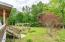 2856 Nolin Dam Rd, Mammoth Cave, KY 42259